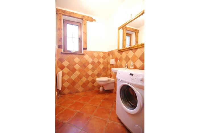 Poddąbie - apartamenty rodzinne, Zacisze 10