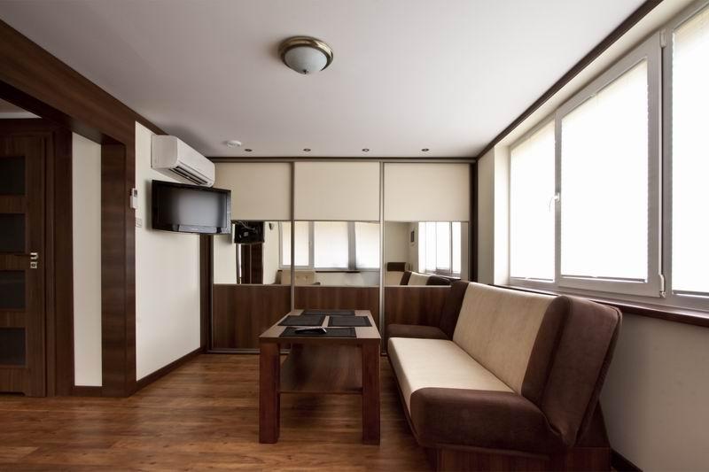 Sianożęty  - Imperiall Resort & MediSpa, Północna 6